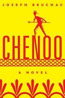 Chenoo Pdf/ePub eBook