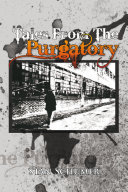 Tales from the Purgatory