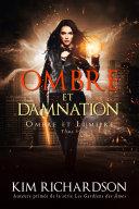 Pdf Ombre et Damnation Telecharger