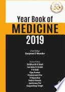 Year Book of Medicine 2019