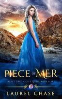Piece of Mer