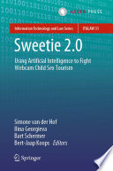 Sweetie 2 0