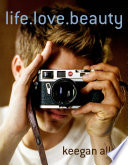 life love beauty Book PDF