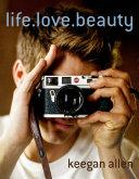 Pdf life.love.beauty Telecharger