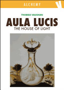 Aula Lucis - The House of Light
