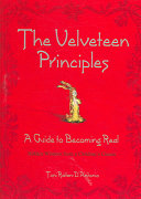 The Velveteen Principles  Limited Holiday Edition