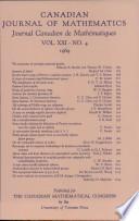 1969 - Vol. 21, No. 4