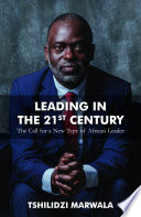 Leading in the 21st Century