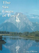 Pdf The Six Faces of Love