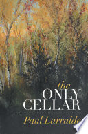 The Only Cellar