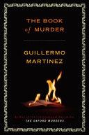 The Book of Murder Book PDF