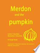 Merdon and the pumpkin  free story  Book PDF
