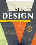 Align the Design