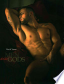 Men and Gods