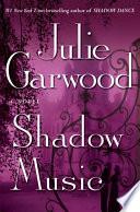 Shadow Music Book PDF