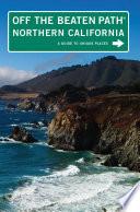 Northern California Off the Beaten Path
