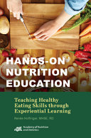 Hands On Nutrition Education