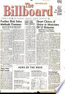19 okt 1959