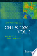 CHIPS 2020 VOL  2 Book