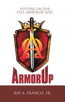 Armorup Pdf/ePub eBook
