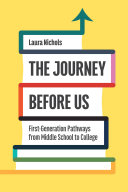 The Journey Before Us