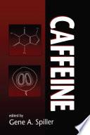 """""""Caffeine"""" by Gene A. Spiller"""