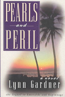 Pdf Pearls and Peril