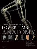 McMinn s Color Atlas of Lower Limb Anatomy E Book