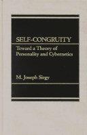 Self congruity