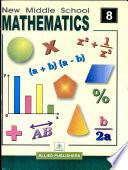 New Middle School mathematics
