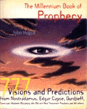 The Millennium Book of Prophecy