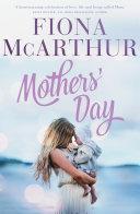 Mothers' Day Pdf/ePub eBook