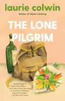 The Lone Pilgrim [Pdf/ePub] eBook