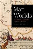 Map Worlds Pdf/ePub eBook