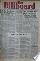 17 Kwi 1954