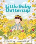 Pdf Little Baby Buttercup Telecharger