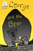 Pdf George & The Bear