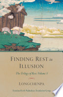 Finding Rest in Illusion