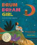 Drum Dream Girl [Pdf/ePub] eBook