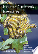Insect Outbreaks Revisited Book