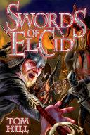 Pdf Swords of El Cid Telecharger