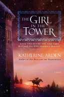 Pdf The Girl in the Tower Telecharger