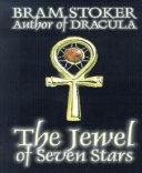 Pdf The Jewel of Seven Stars