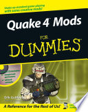 Quake 4 Mods For Dummies