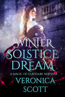 Pdf Winter Solstice Dream: A Magic of Claddare Novella Telecharger