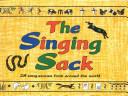 The Singing Sack
