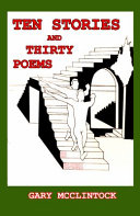 Ten Stories and Thirty Poems