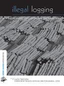Illegal Logging Book