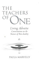 The Teachers of One
