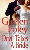 Pdf Devil Takes A Bride Telecharger